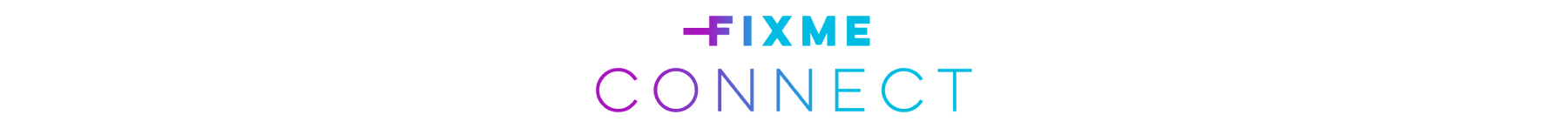 fixme_connect_logo